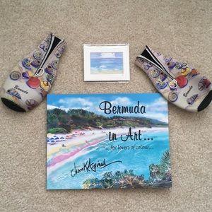 Bermuda bundle
